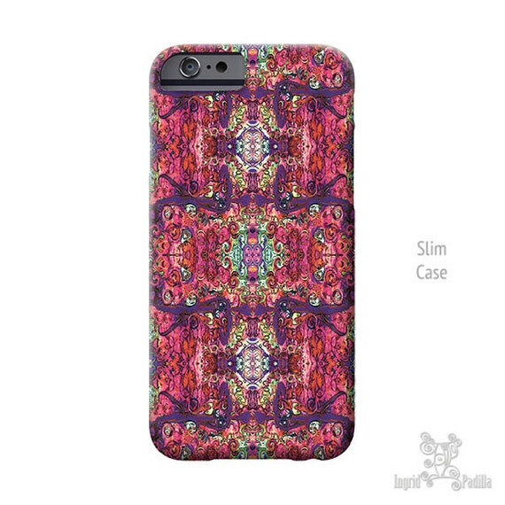 Artsy iPhone Case, iPhone 8 case, iPhone 8 plus case, Art, iPhone cases, iPhone 7 plus case, iPhone X case, iphone 7 case, Galaxy S8 Case