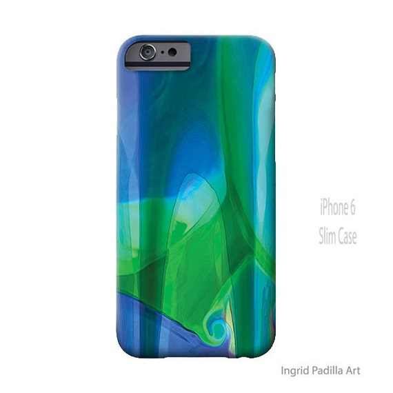 iPhone 7 case, Blue, iphone 8 case, iPhone 8 Plus case, iPhone Xs case,  Art, iPhone cases, , iPhone 7 case, Galaxy S9 Case, ingridsart