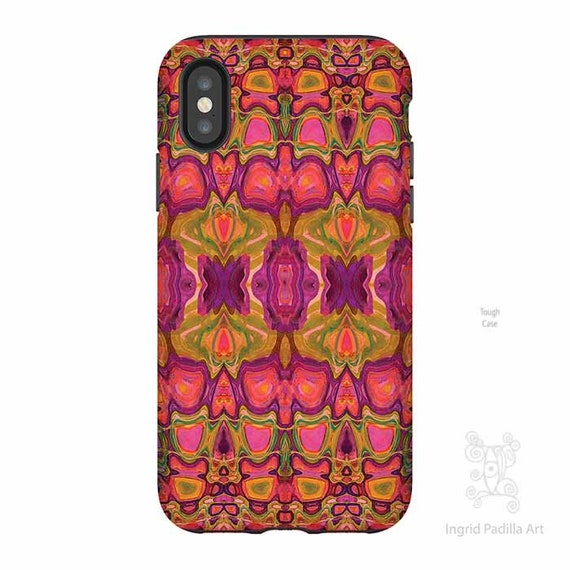 Butternut, iPhone X Case, iphone Xs Max Case, iPhone 8 plus Case, iPhone 8 case, Note 9 case, iPhone 7 Plus case, Galaxy S9 Case, Xs case