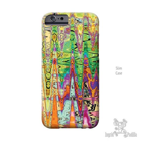 iPhone 7 case, Artsy iPhone Case, iphone 8 case, iPhone 6s case, Art, iPhone 8 plus case, ingridsart cases, iPhone 5S case, Galaxy S7 Case