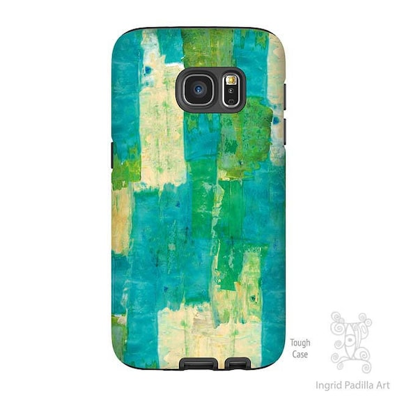 iPhone XR Case, Boho phone case,  Galaxy S8 plus Case, hippie phone case, Galaxy S9 Case, Galaxy S8 Case, iPhone 8 case, artsy