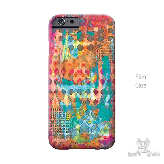 iPhone XR Case, Boho, Whimsy, iPhone 8 plus case, iPhone Xs case, Artist, Note 9 Case, Galaxy S9 Case, Art, iPhone cases, iPhone 8 Plus case