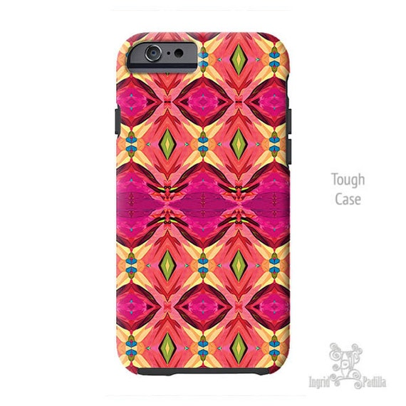 iPhone 7 case, Diamonds iPhone Xs case, Artist, iphone 8 case,  , Art, iPhone 8 plus case, ingridsart, iPhone cases, Note 9 Case