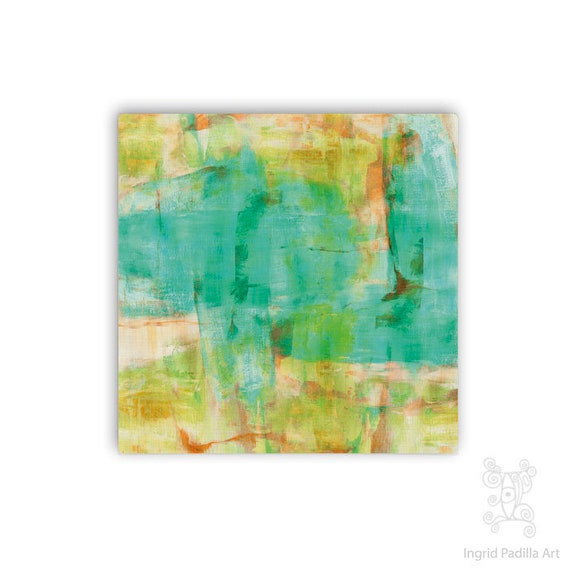 Conspired, Canvas Print, wall art, print on canvas, wall art, large abstract wall art, 32x32 canvas, canvas, abstract painting, wall art