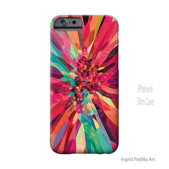 Colorful, iphone Xs max case, iPhone 7 plus case, iphone 8 case, iPhone 8 plus case, iPhone x Case, Galaxy S9 Case, iPhone case, Note 9 Case