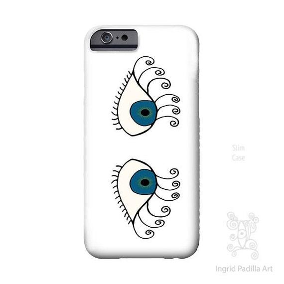 Eye iPhone case, iPhone 7 Case, iphone 8 case, iphone 7 plus case, iPhone Xs case, iPhone 8 Plus case, Galaxy S7 Case, case, Eye phone case