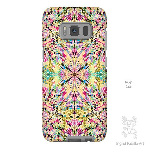 Samsung Galaxy S8 case, Galaxy S9 Case, Galaxy S8 case, Note 8 Case, Samsung Galaxy S8 plus Case, phone Case, Galaxy S8 Plus case, S8 case
