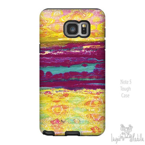 Distressed Art, Galaxy S10 Case, Galaxy S8 Plus Case, iPhone XR case, iPhone 8 case, Galaxy S9 Case, iPhone X Case, Note 9 Case, Phone cases