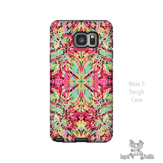 iPhone XR Case, Galaxy S9 Case, Galaxy S9 Case, Note 9 Case, iPhone 8 case, iPhone 6 Case,  Art, Galaxy S10 Case, Red phone cases