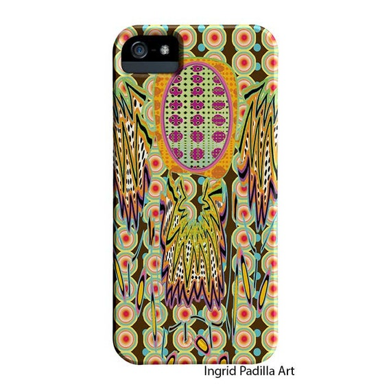 BOHO iPhone case, iPhone 7 case, iPhone 7 plus case, iphone 8 case, iPhone Xs case, S7 Cases, iPhone cases, Phone case, iPhone 8 Plus case