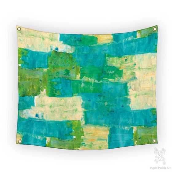 Abstract art, Tapestry, Bohemian Tapestry, Tapestry Wall Hanging, Boho Tapestries, Wall Tapestries, Hippie tapestries, Wall Tapestry hanging