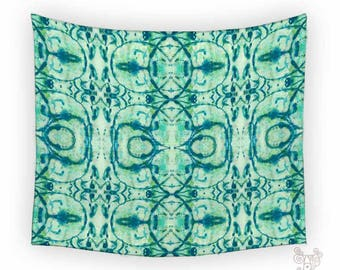 Hippie tapestries, Boho Tapestries, Wall Tapestries, Tapestry Wall Hanging, Tapestry, Bohemian Wall tapestries, Wall Tapestry, Tapestries
