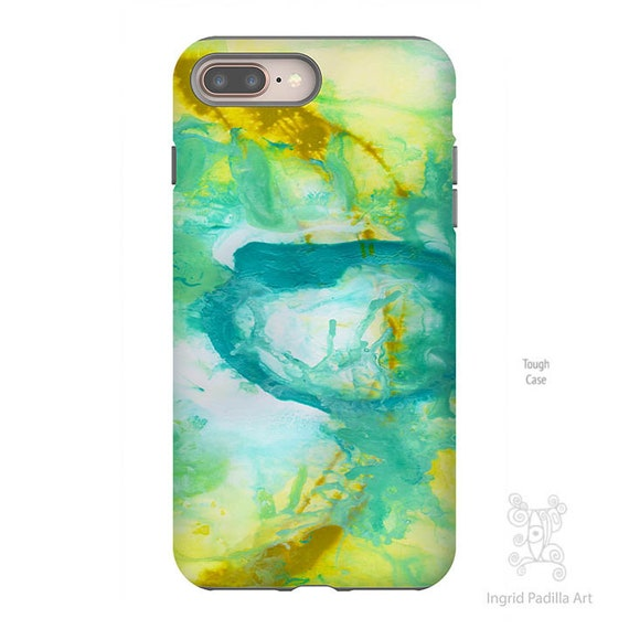 iPhone 8 Plus case, Abstract iphone case, iPhone 8 case, iPhone X case, Art, iPhone cases, Note 9 case, Galaxy S9 Case, Galaxy S9 Plus Case