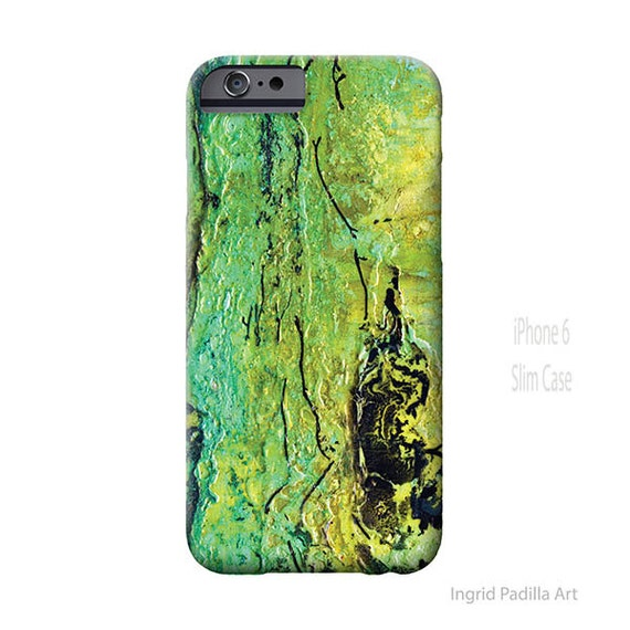iPhone 7 case, iphone 8 case, Urban, iPhone Xs case, iPhone 8 plus case, iPhone cases, Art, ingridsart, iPhone 7 case, Galaxy S9 Case