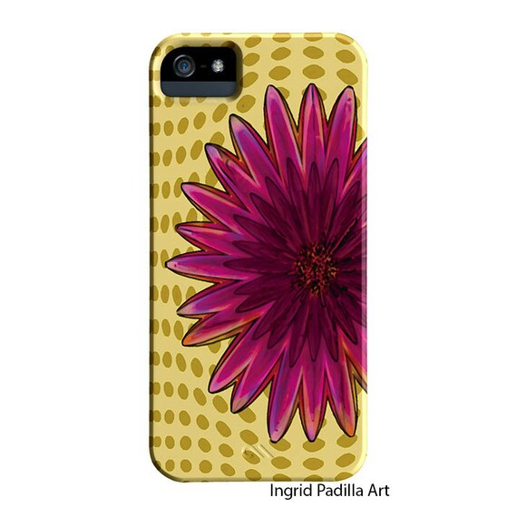 Floral iPhone case, Floral iphone 8 case, Galaxy S9 Case, iPhone cases, iphone 8 case, iPhone X case, iPhone 8 plus case, iPhone 7 case