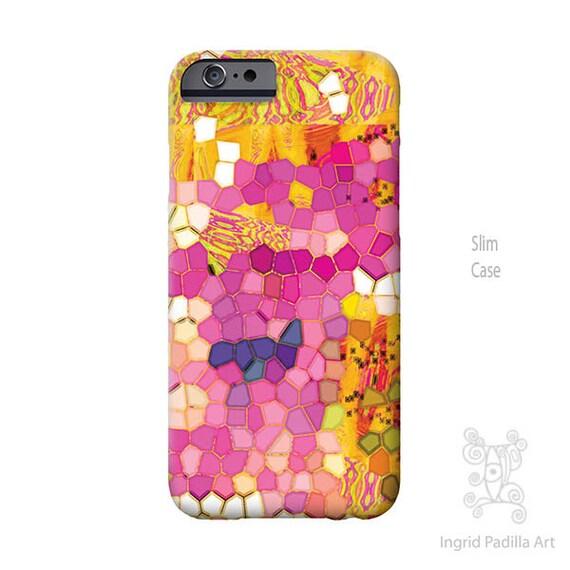 Honeycomb, iphone 8 case, iPhone 7 case, iPhone 7 Plus case, Art, Galaxy S7 Case, iPhone 5S case, iphone 6s Case, iPhone 8 case