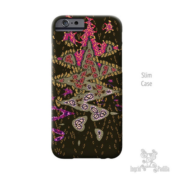Unique phone case, iphone 8 case, iPhone 7 case, iPhone 7 plus case, Art, iPhone Xs case, iPhone X Case, iPhone 8 Plus case, Galaxy S9 Case
