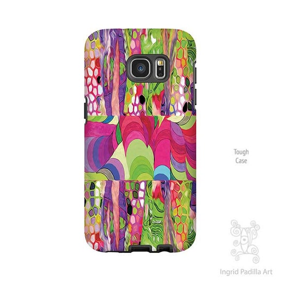 iPhone XR Case, Artsy, Galaxy S9 Case, iphone 7 case, Galaxy S9 Case, Note 9 Case, iphone case, iPhone 8 case, iPhone x case, Galaxy S8 Case
