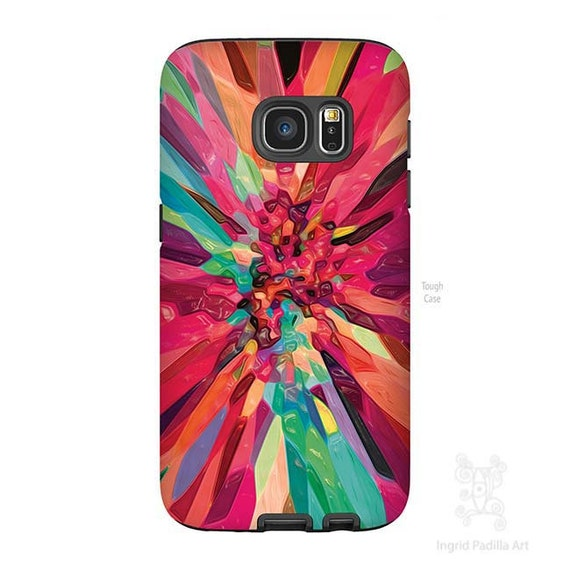 Samsung Galaxy S8 Case, S8 Case, Samsung Galaxy S9 Case, Galaxy S8 case, Galaxy S8 Plus case, Note 8 Case, Galaxy S9 Case, Art, phone cases