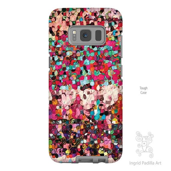 Galaxy S9 case, Samsung Galaxy S8 case, Galaxy S8 Case, Galaxy S9 Plus case, Note 9 Case, galaxy S8 plus Case, phone cases, iPhone 8 case