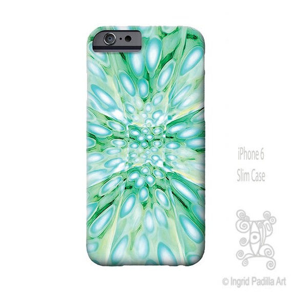 Beachy, iphone 8 case, iPhone 8 Plus case, boho, iPhone 6s, iPhone Cases, blues, artsy, art, iPhone X Case, Note 4 case