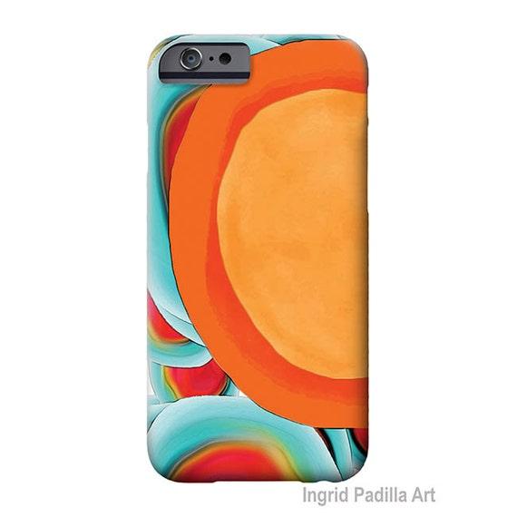 iPhone 7 case, Sunny, iPhone Xs case, iPhone 8 plus case,  iphone 8 case,  Art, iPhone case, iPhone 5S case, iphone 8 case, S6 Case