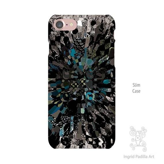 Black iphone case, iPhone 7 Case, iPhone 7 plus case, mens iPhone cases, Galaxy S9 Case, iphone 8 case, iPhone X Case, iPhone 8 plus case