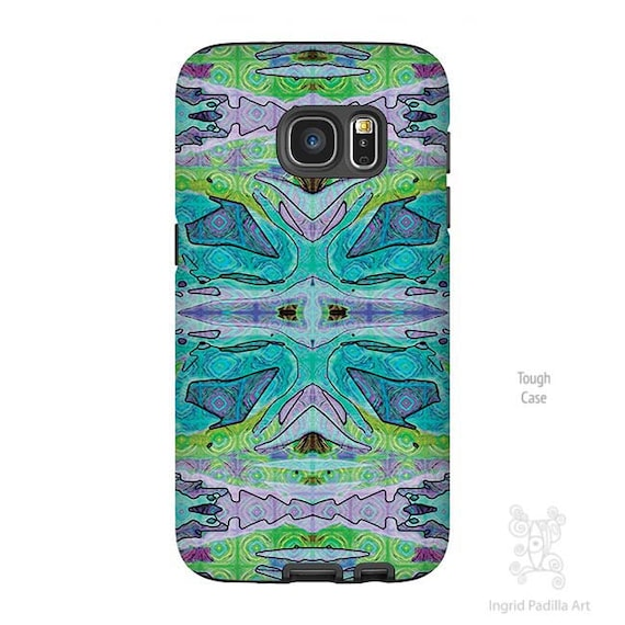 Boho phone case, Samsung Galaxy S8 Case, Galaxy S8 Plus case, iPhone 8 case, hippie phone case, Galaxy S8 case, Galaxy S9 Case, note 5