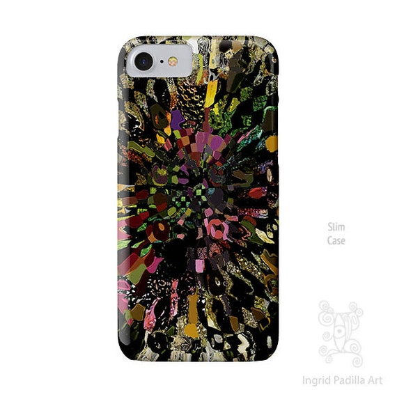 Black iPhone 7 Case, black iPhone case, iPhone 7 plus case, iPhone 7 case, black iphone 8 case, iPhone Xs case, Galaxy S9 Case, s7 edge case