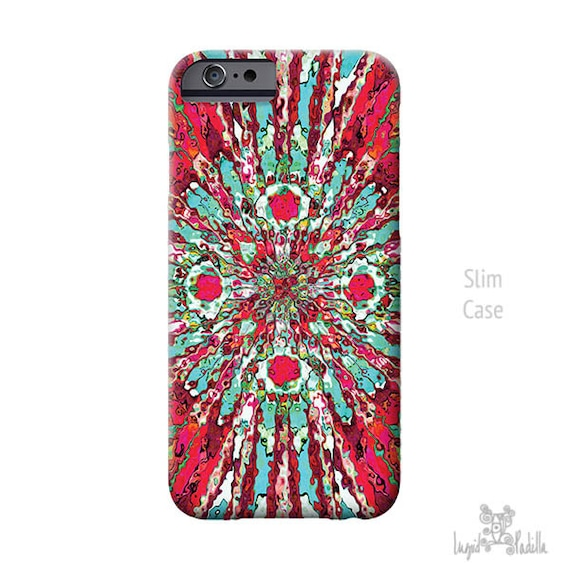 iPhone 8 case, iPhone Xs case, Hippie Chic, iPhone 8 plus case, protective iPhone case, iphone 7 case, Note 9 Case, iPhone X case