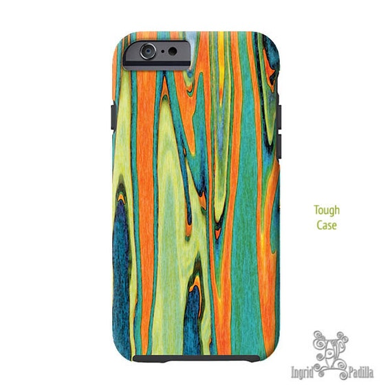 Abstract iPhone case, iPhone 8 Case, iPhone 7 case, iPhone 7 plus case, iphone 8 plus case, Note 8 Case, Galaxy S8 case