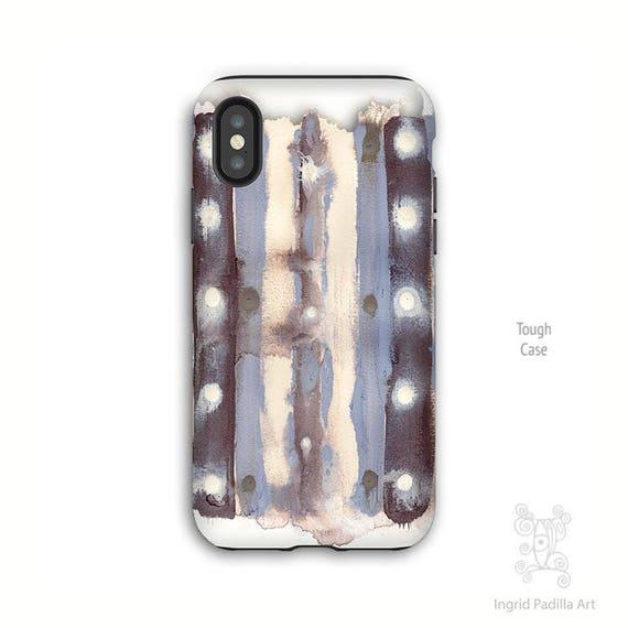 Artsy iPhone cases, iPhone XS Max Case, iphone 8 plus case, iPhone case, iphone 8 case, galaxy s9 case, iPhone Xs case, iPhone 7 Plus case