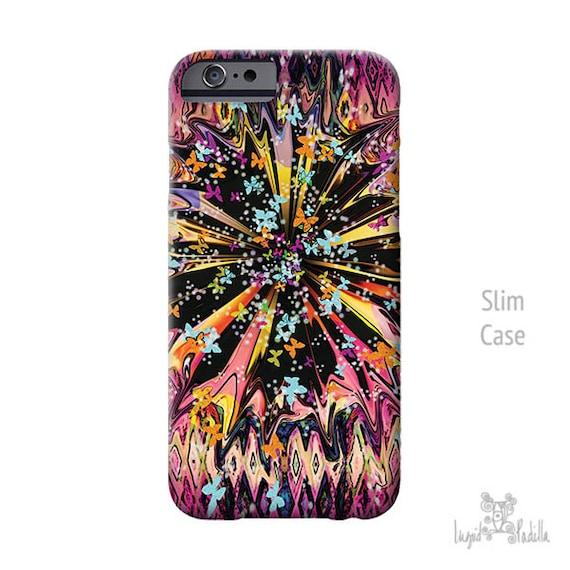 Butterfly, iPhone 7 Case, Purple, iPhone 7 plus case, iphone 8 case, iPhone 8 Plus case, iPhone X Case, iPhone 8 plus case, Galaxy S9 Case