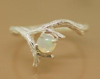 Teri Lee Jewelry Von Terileejewelry Auf Etsy