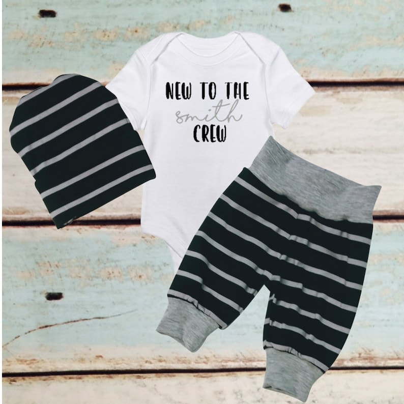 Gender Reveal Ideas Best Selling Items Baby Shower Gift Jersey Knit Fabric Baby Hat Baby Boy
