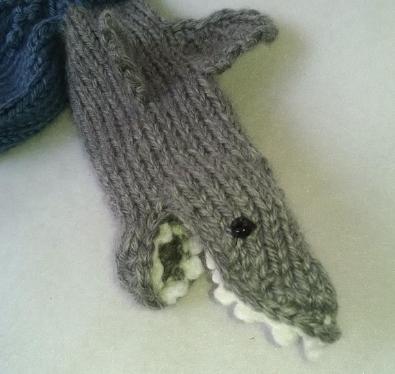 Shark Willie Warmer Willy Warmer Penis Cozy Mature Etsy