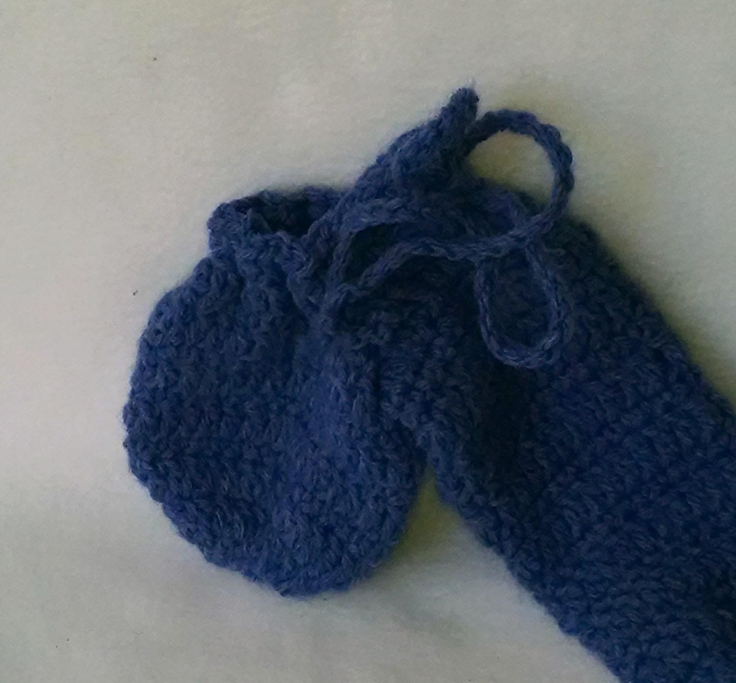 Mittlere blaue Willie wärmer für Männer Mittel Blau meliert | Etsy