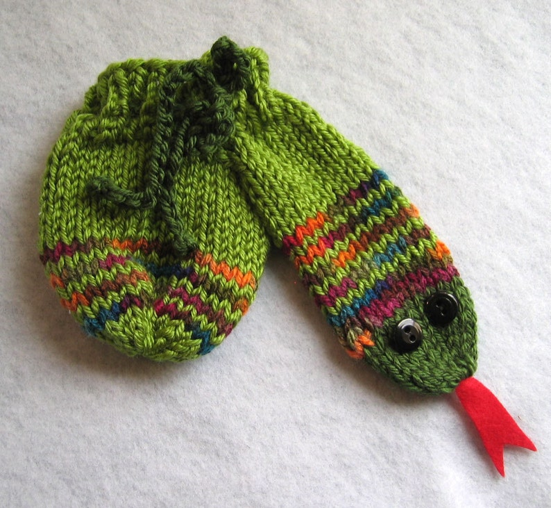 Knitted penis etsy