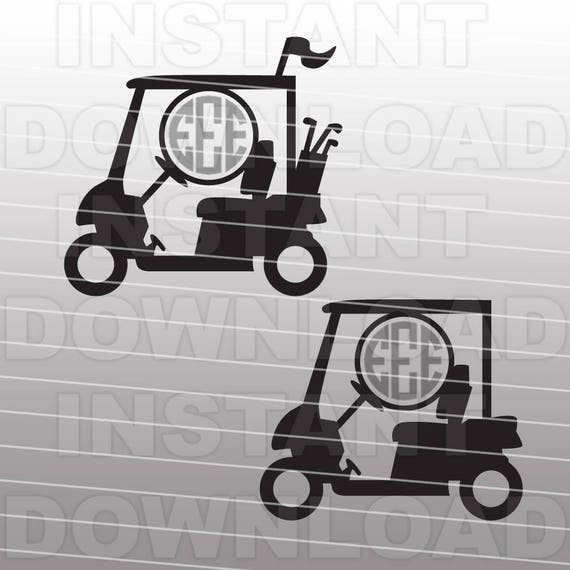 Golf Cart Monogram SVG File Cutting Template-Clip Art for | Etsy Couple Golf Cart Clip Art on computer couple clip art, ladies golf clip art, breakfast couple clip art, golf expo clip art, couples playing golf clip art, golf ball clip art animated, flaming golf ball clip art, mini golf clip art, golf course clip art, funny golf clip art, golf cart drawing, marine couple clip art, man playing golf clip art, high quality golf clip art, golf cart cartoon, golf bag clip art, golf cart graphics, car couple clip art, golf club clip art, golf borders clip art,