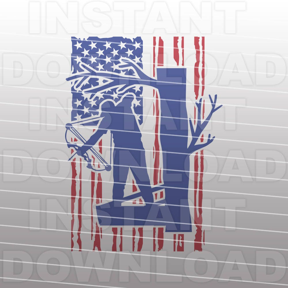 Filesolar Cell Equivalent Circuitsvg Wikimedia Commons Patriotic Bowhunter In Tree Stand Svg Filedeer Hunting Etsy