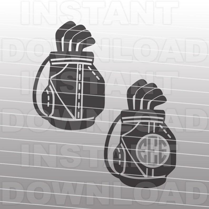 Download Golf SVG fileGolf Bag SVG fileGolf Bag Monogram SVG ...