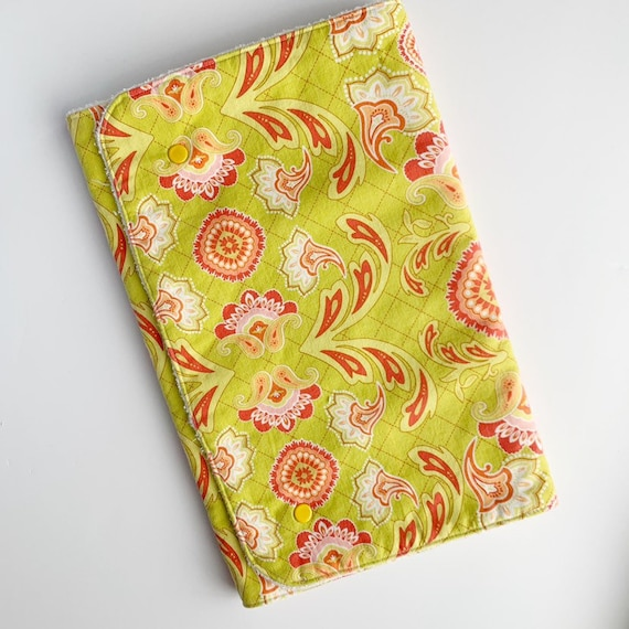 Diaper Changing Pad *discontinued item*