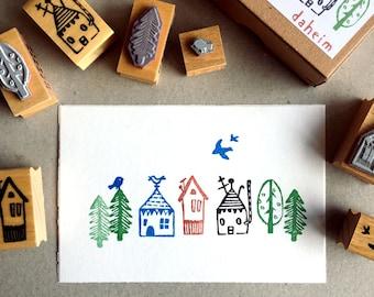 Home / Stamp Set