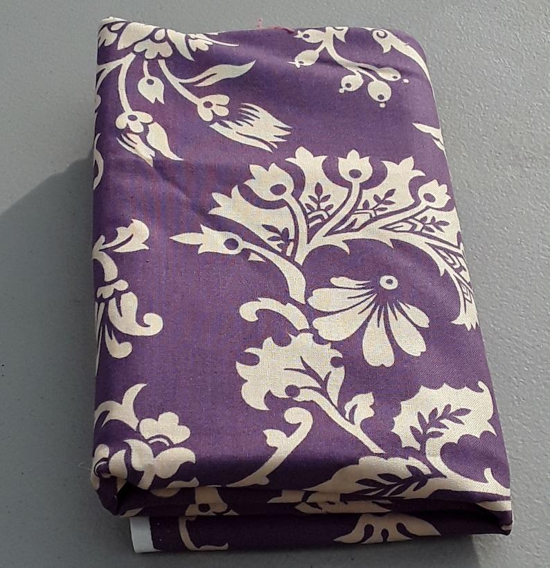 Precut Fat Eighth Bundle ~ Yarn-Dyed Japanese Quilting Fabric ~ Yellow Set ~ Haori Taiwan ~ 45x27.5cm~ 100/% Cotton~ Patchwork ~ 8 Fat Eighth