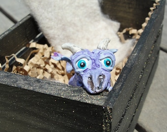 Baby Dragons - Ready for Adoption 2