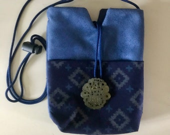 Sukara, A Little Purse for your Important Things