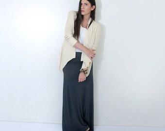 160987e8529 Long maxi skirt