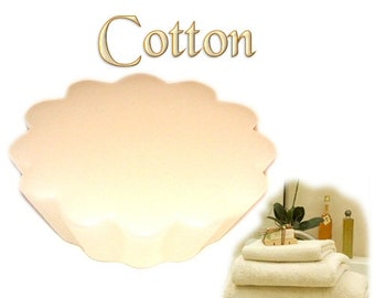 4 Cotton Tarts Wickless Candle Melts