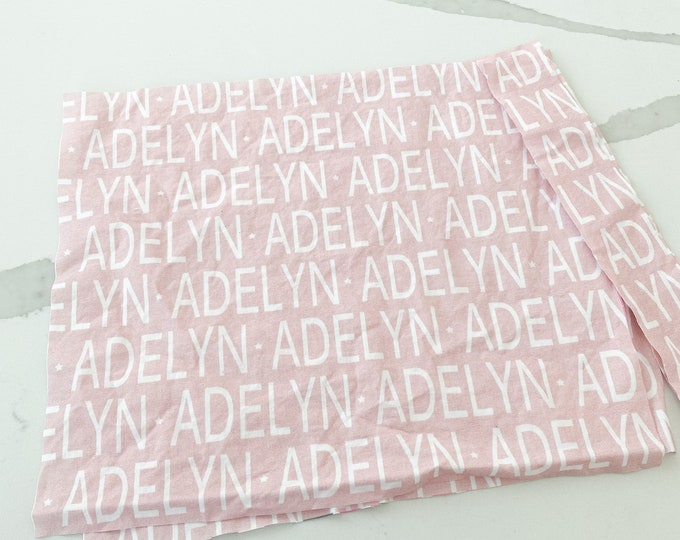 ADELYN ICKY Bag blush extra discounted item PETUNIAS by Kelly