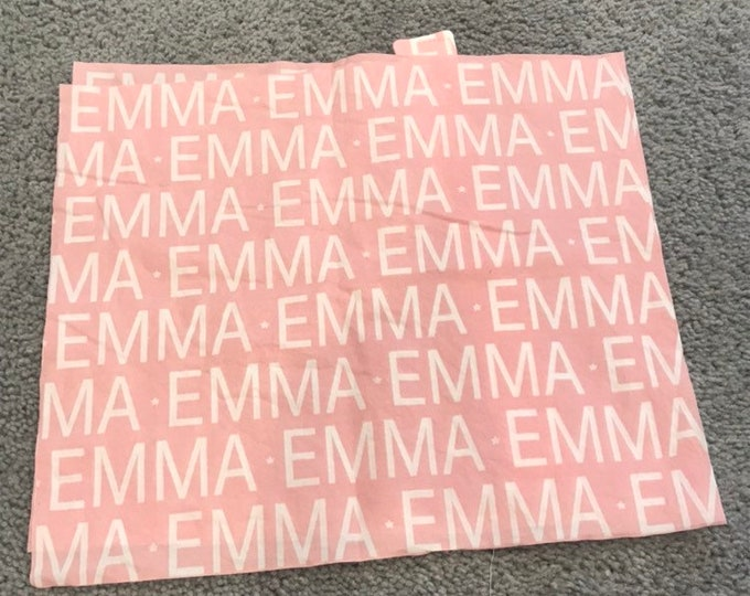 emma ICKY Bag blush extra discounted item PETUNIAS by Kelly